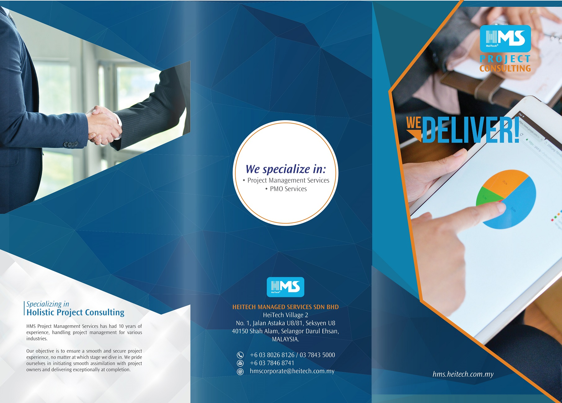 HeiTech Leaflet – Project Consulting FA OL New2