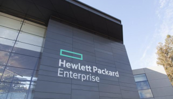 HeiTech, Hewlett Packard Collaborates To Implement SAP HANA